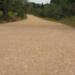 Pavimento Sassoitalia® vialetti