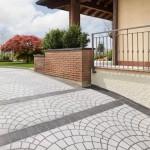 Pavimento StencilTop Treviso