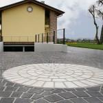 Pavimento rinnovato Treviso